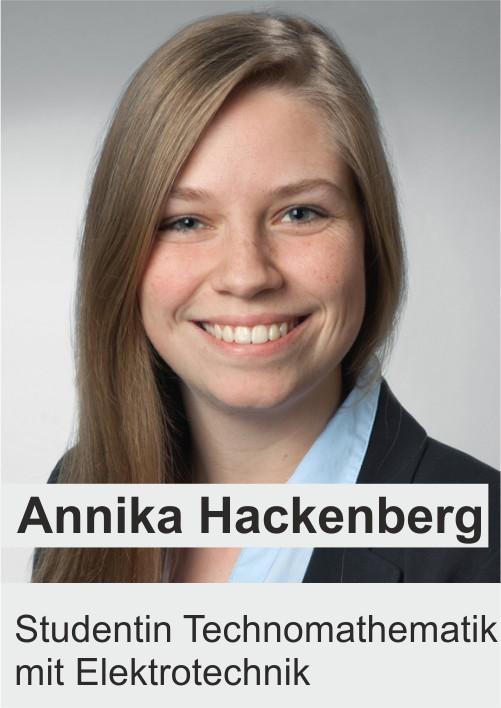 hackenberg.jpg